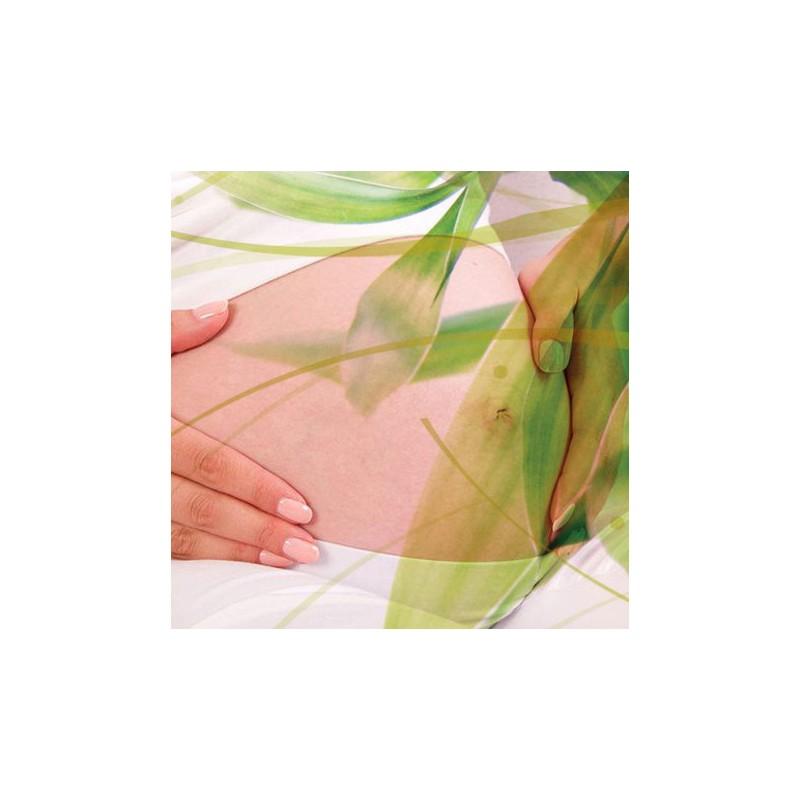 future-maman-1h20