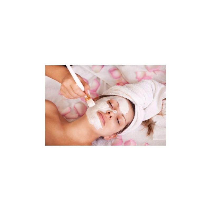 soin-visage-nourrissant-et-revitalisant-1h00