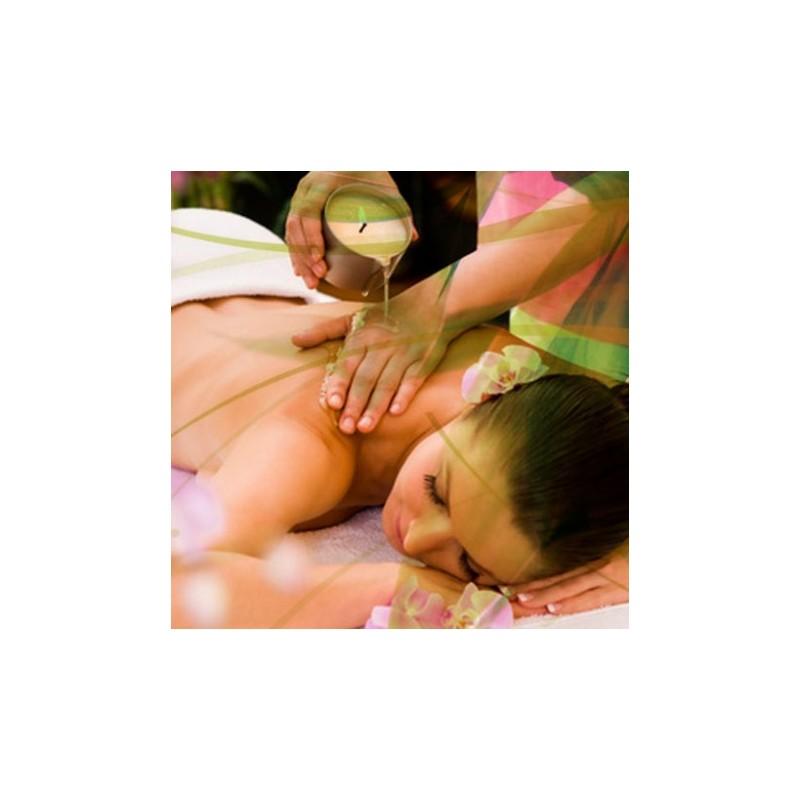 massage-a-la-bougie